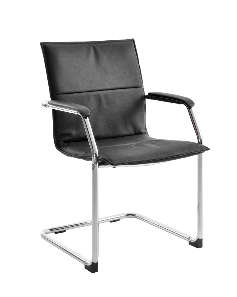 Cantilever Chair Sale Essen Cantilever Chair