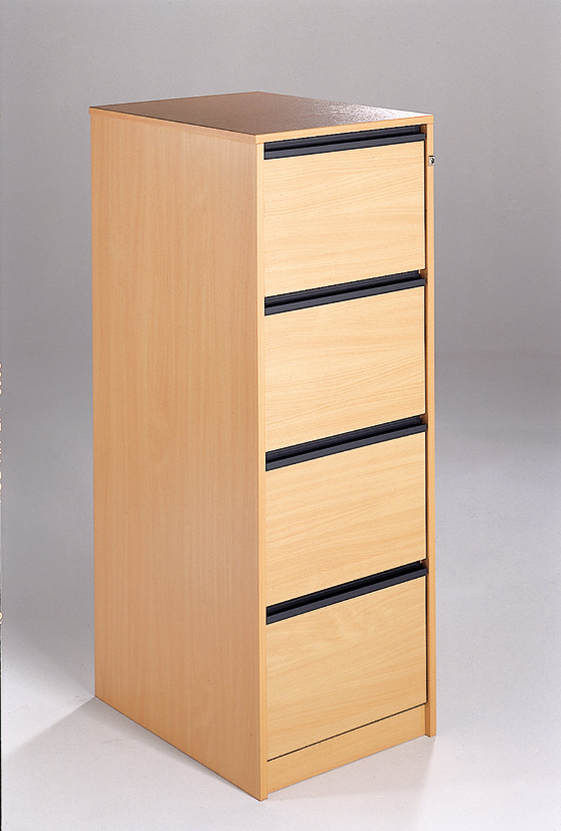 filing cabinets office furniture warehouse