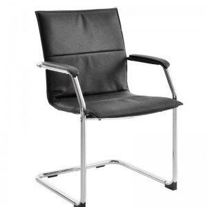 Essen Cantilever Chair