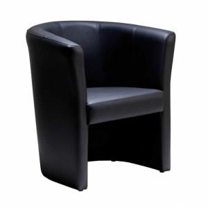 London Single Tub Chair