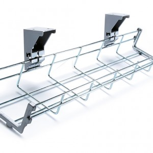 Wire 800 wide cable tray